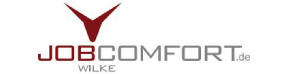 Jobcomfort Wilke