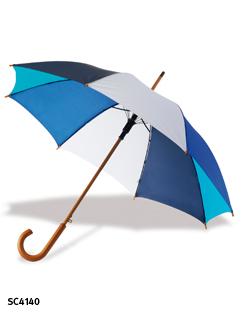 Parapluies-canne