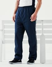 Mens Athens Tracksuit Bottoms