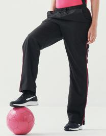 Women`s Athens Tracksuit Bottoms
