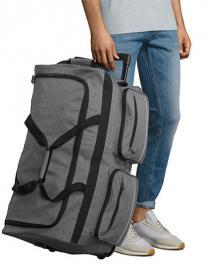 Travel Bag Voyager